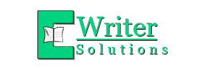 E Writer Solutions